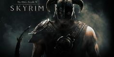18 Elder Scrolls V Skyrim Weapons And Where To Find Them - Future Game Releases