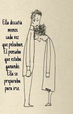 Real Life Quotes, Sad Quotes, Love Quotes, Motivational Quotes, Inspirational Quotes, More Than Words, Some Words, Quotes En Espanol, Heartbroken Quotes