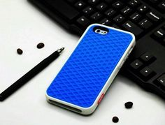 5edad13e41 Vans Waffle Case for Apple iPhone 6 se Cover Soft Rubber Silicone Waffle Shoe  Sole Mobile Phone square vance