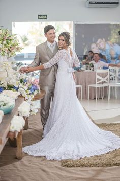 Izabella & Lucas | Ipatinga, Minas Gerais – Noiva do Ano