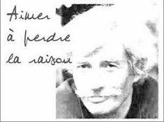 Jean Ferrat......