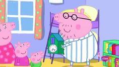 Peppa Pig A Casa na Árvore Completo Português 2015 HD
