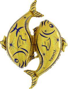 Znameni Ryby
