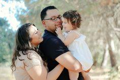 Rocio Rivera Photography  Family