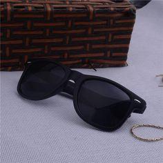 4c27fdb15e UCOOL Summer Style New Sunglasses Women Brand Designer Vintage Goggle Sun  Glasses Eyewear Retro Oculos De