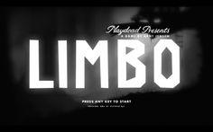 Limbo是2011年底由位于哥本哈根的playdead工作室发布的一款游戏,目前支持pc,mac和ps3等平台。尽管这只是一个不到100Mb的动作冒险类游戏,我们却不得不在这里特别推荐一下,为了它非常独特另类的剧情构思和诡异充满cult味道的画面设定。游戏一开始玩家扮演的主角(一个小男孩),莫名地在一片阴森诡异的黑暗森林中醒来,就像童年的噩梦一样,开始了他的冒险……不说太多,大家可以去官网上了解更多内容,当然什么也不如去App Store买一个,在梦境般的8毫米怀旧电影风格中体验一下吧。