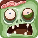 Zombie Butcher - number one source of online zombie games Best Zombie, Classic Monsters, Fight For You, Number One, Online Games, Game Art, Icon Design, 100 Free, Zombies