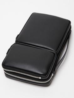 // Porter Module Multi Case