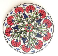 Ceramic  Coaster - Make your own set!