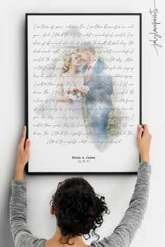 1st wedding anniversary gift for husband, 1 year anniversary gift for boyfriend, gift for her, song #julyloveprints anniversary gift ideas | anniversary gift for boyfriends | anniversary gift for husband | anniversary gift for girlfriend | anniversary gift for wife | anniversary gift for parents | anniversary gift for couples | wedding anniversary | gift for him