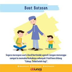 "agaimana rasanya?"" Ia masih belum matang Gentle Parenting, Parenting Quotes, Kids And Parenting, Parenting Hacks, Teaching Kids, Kids Learning, Baby Life Hacks, Quotes About Motherhood, Love My Kids"