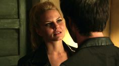 "Emma - 4*4 ""The Apprentice."" #CaptainSwan"