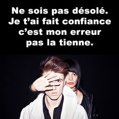 Quote Citation, Lyrics, Thoughts, Paisajes, Thinking About You, Best Quotes Ever, Bonheur, Words, Life