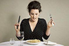 Grace Dent's best London restaurants of 2013