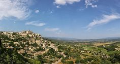 Gordes, France soo thankful to say I have that picture!!