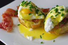 The Twin Cities has no shortage of brunch options. These are the best brunch spots you'll find in Minneapolis and St. Breakfast And Brunch, Best Breakfast, Sunday Brunch, Brunch Menu, Breakfast Ideas, Diet Aids, Perfect Eggs, Get Thin, Brunch Spots