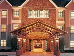 Staybridge Suites Oklahoma City Hotel - http://usa-mega.com/staybridge-suites-oklahoma-city-hotel/