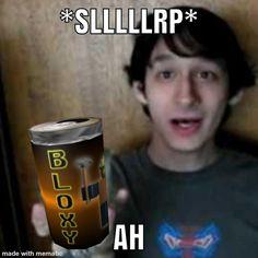 Funny Laugh, Haha Funny, Stupid Memes, Dankest Memes, Insta Memes, Roblox Memes, Quality Memes, Fresh Memes, Wholesome Memes