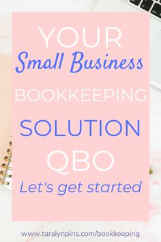 I help businesses organize their financial situation to save them time and money. Simplify your tax prep and stay on top of your business income and expenses so you know your . Small Business Bookkeeping, Bookkeeping Services, Savings Planner, Budget Planner, Minimalism Blog, Chart Of Accounts, Quickbooks Online, Make Business, Financial Statement