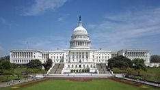 Washington D. trip planner : Map your trip to Washington D. Make the best out of your visit to Washington D. Explore Easy and Quick way! Belize City, Washington Dc, Visa Usa, United States Congress, Edward Snowden, House Of Representatives, Us Government, Capitol Building, Dubrovnik