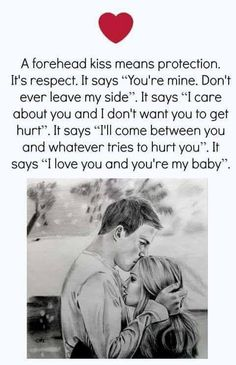 Impressive Relationship And Life Quotes For You To Remember ; Relationship Sayings; Relationship Quotes And Sayings; Quotes And Sayings; Impressive Relationship And Life Quotes Love Quotes For Her, Cute Love Quotes, Romantic Love Quotes, Quotes For Him, Love Quotes For Couples, Making Love Quotes, I Will Always Love You Quotes, True Love Couples, Kiss Meaning