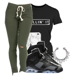 """""""#schoolfits"""" by eazybreezy305 ❤ liked on Polyvore featuring schoolflow, schoolstyle and bts"""