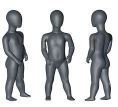Nudity Boy Nude