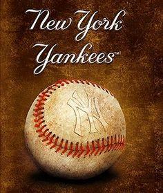 Yankees: Hasta la muerte soy de los Yankees