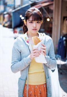 shoemeno: 乃木坂46松村沙友理ちゃんのキラキラ買い物グラビア画像   日々是遊楽也
