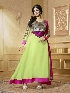 Read this blog: http://www.gynye.com/gynyeblog/salwar-kameez-and-salwar-suits-online-for-this-wedding-season/