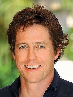"Hugh Grant...""I would like some milk duds.... Oh don't be ridiculous,  if you are going to send out get a whole box! """