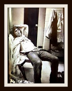 Keith Richards, The Rolling Stones Rolling Stones Keith Richards, Rollin Stones, Los Rolling Stones, Ron Woods, Charlie Watts, King Richard, British Rock, Cool Rocks, Mick Jagger