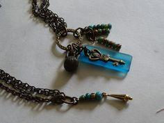 Carnelian, Charmed, Bracelets, Jewelry, Design, Fashion, Moda, Jewlery, Jewerly