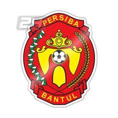 Download Persiba Bantul Logo Vector Corel Draw    Logo Persiba Bantul    Persatuan Sepak bola Indonesia Bantul (biasa disingkat Persiba ) ...