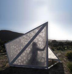 x-studio::Iván Juárez.