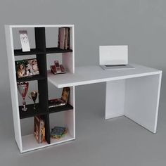 Картинки по запросу como hacer un escritorio moderno