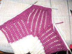 boncuklu çorap(ben kaybetimdi açıklamyı Ltava sağolsun buldum) - Patik Açıklamalarımız