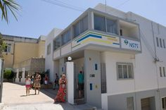 nsts english language school | NSTS English Language Institute English language school in Gzira ...