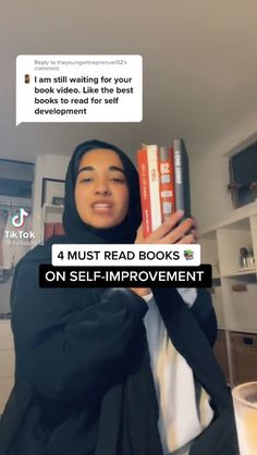 Best Books For Men, Best Books To Read, Good Books, Still Waiting For You, Books For Self Improvement, Love Reading, Young People, Self Development, Self Help