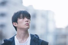 Mackenyu Arata shared by Lys⚜️ on We Heart It Japanese American, Japanese Boy, Good Morning Call, Bae, Annie Leibovitz, Cute Baby Boy, Attractive People, Japanese Artists, Actor Model