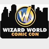 Rankin/Bass-historian: I will be a guest at WIZARD WORLD CHICAGO August 2...