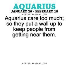 Image result for relatable sagittarius quotes