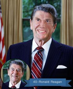 IF I WERE PRESIDENT RONALD REAGAN - Today we discussed if I were President Ronald Reagan. To read more about my project and to see the past recreated Presidents please click the visit link above. And if you really enjoy it please share this fun, educational and creative project. Thanks
