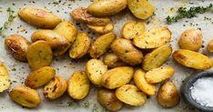 Δίαιτα Πατάτας: η δίαιτα των 3 ημερών με την οποία θα χάσετε 3-5 κιλά άμεσα! Health Fitness, Diet, Vegetables, Cooking, Recipes, Food, Sweet Dreams, Kitchen, Veggies