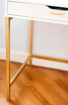 Before and After Ikea Hack | The Lifestyle Directory                                                                                                                                                                                 More