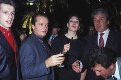 516 Jack Nicholson Party Photos and Premium High Res Pictures - Getty Images Anjelica Huston, Jack Nicholson, Party Photos, Pictures, Image, Photos, Grimm