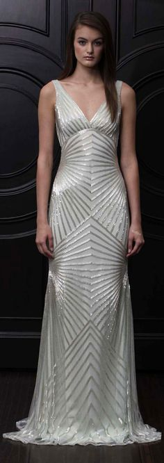 ❀ Naeem Khan Resort 2013 ❀ UPDATED in EVENING GOWNS to see it Better - Deleting This