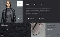 Brand Details by Mikha Makhoul