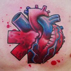 Red Hot Chili Peppers , RHCP, RHCP Tattoo, tattoo, red hot chili peppers logo , red hot chili peppers tattoo