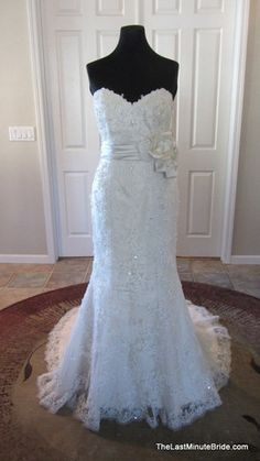 1000 Images About Sottero Amp Midgley Bridal Gowns On Pinterest